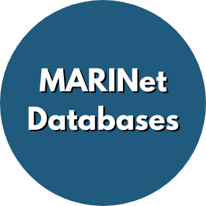 MARINet Databases
