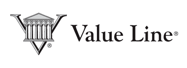 ValueLine Opens in new window